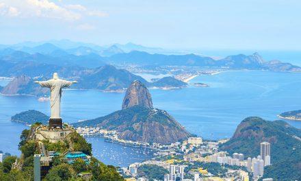 Siapkah Indonesia Menjadi Teladan Bagi Brazil dalam Pencapaian Komitmen Iklim