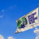 COP26, Indonesia Butuh Aksi Nyata dalam Mitigasi dan Adaptasi